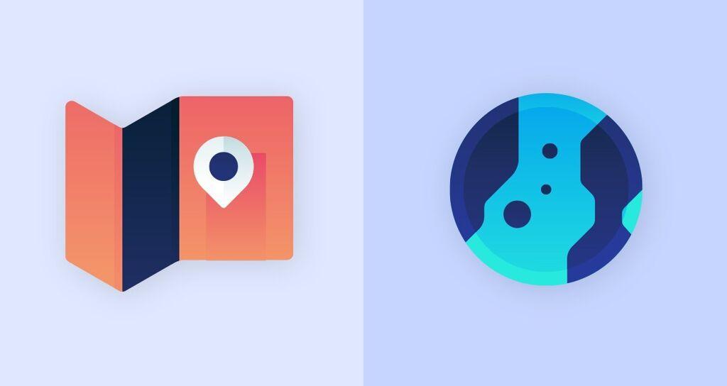 Local or Remote Web Design Agency?