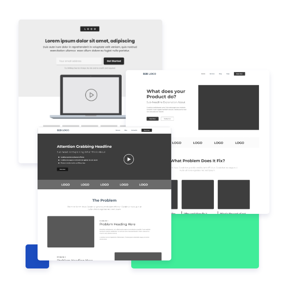 Winning Web Design Cheat Sheets