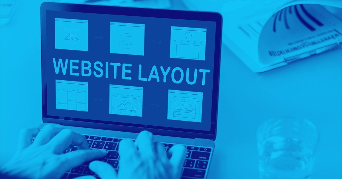 Website Layout: Focus on Usability Before Beauty