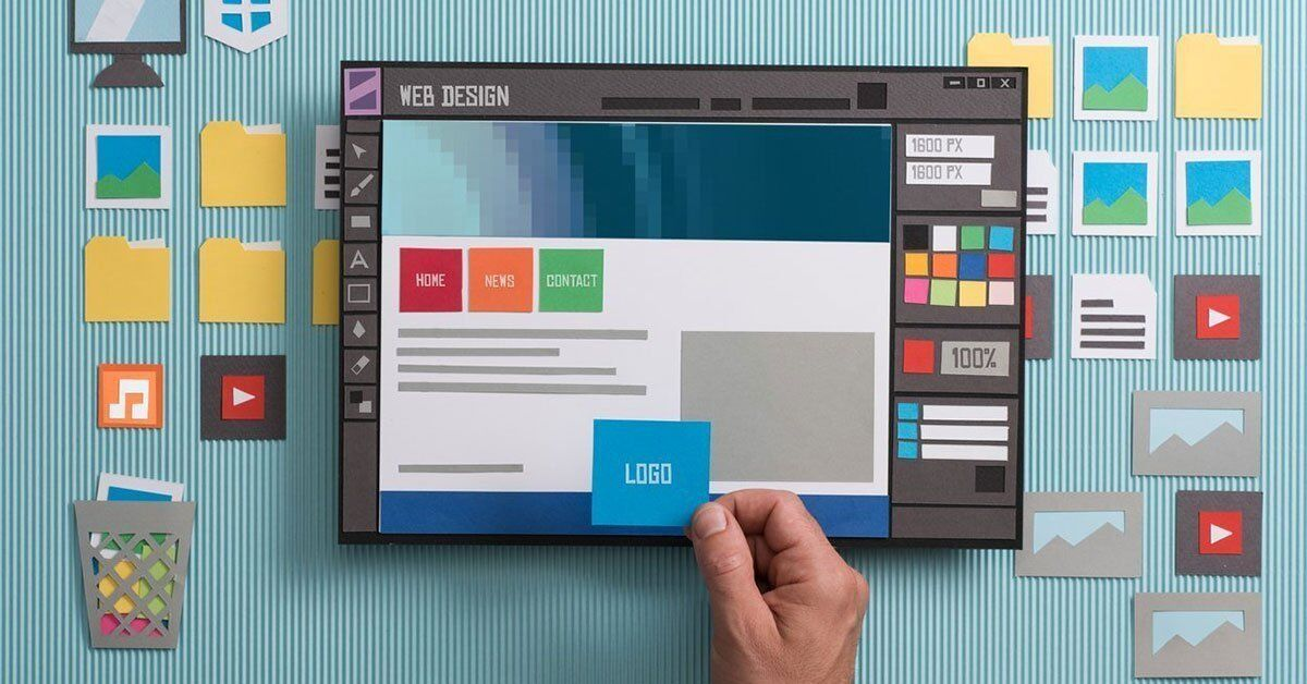Content Integration: Does Your Content Fits Into Your Mockup?