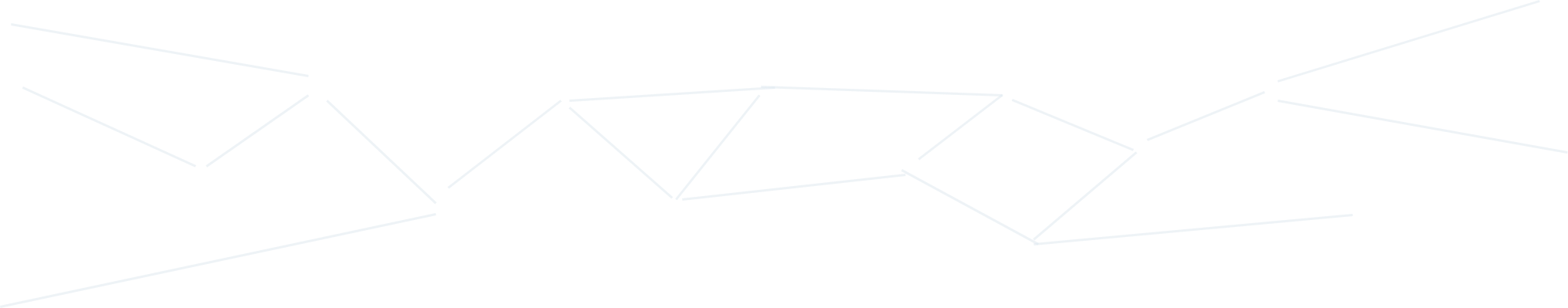 Growmodo Background Lines