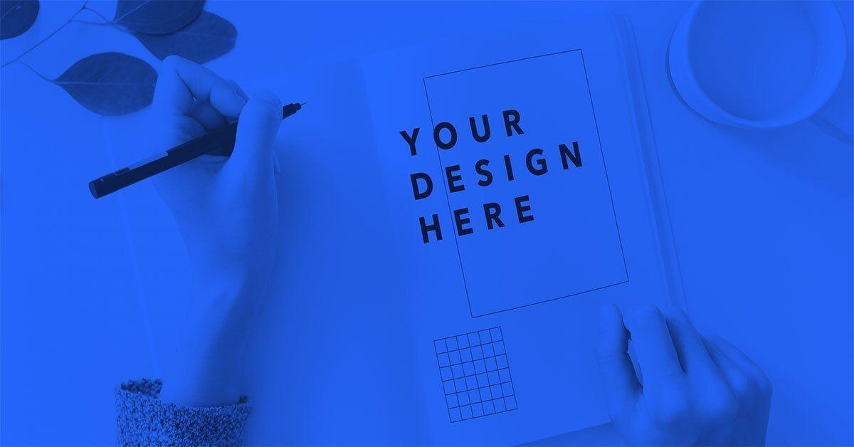 14 Web Design Best Practices for Your Next Website Redesign