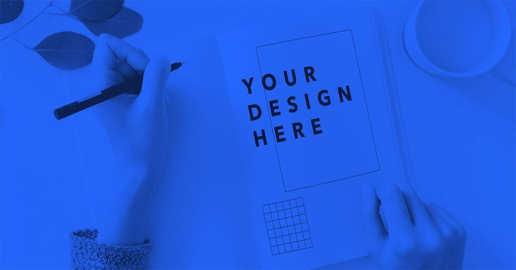 14 Web Design Best Practices for Your Next Website Redesign