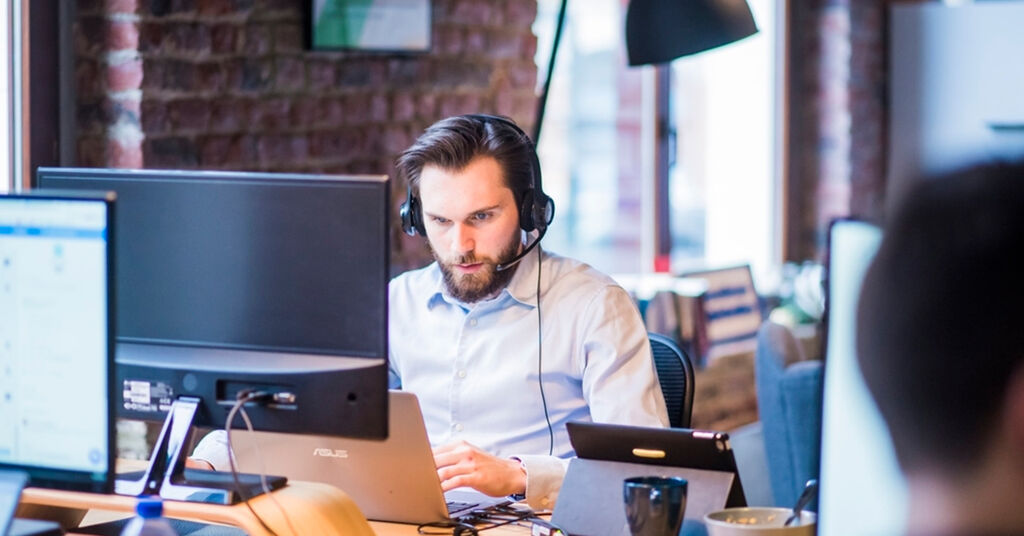 What Does a Website Manager Do? - Website Management
