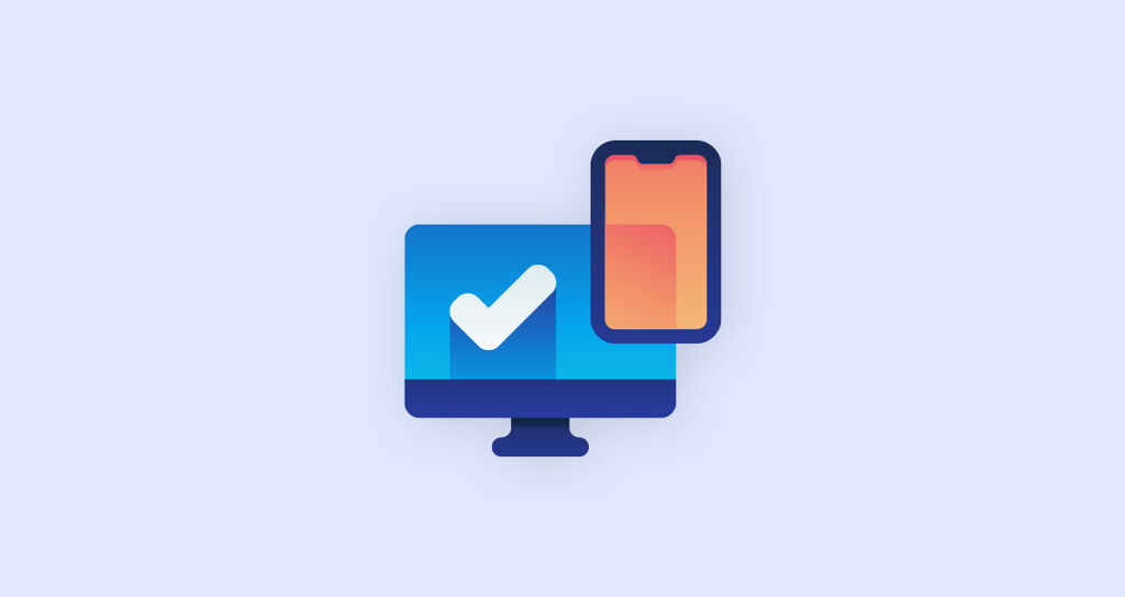 Web Design Updates - Website Management