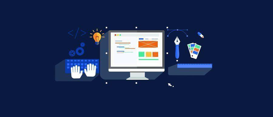 Develop Customer-Centric Web Design