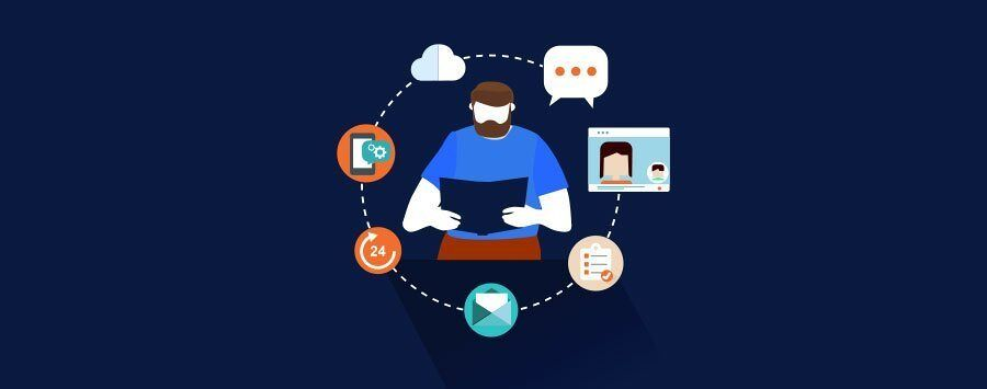 Create an Ideal Customer Profile