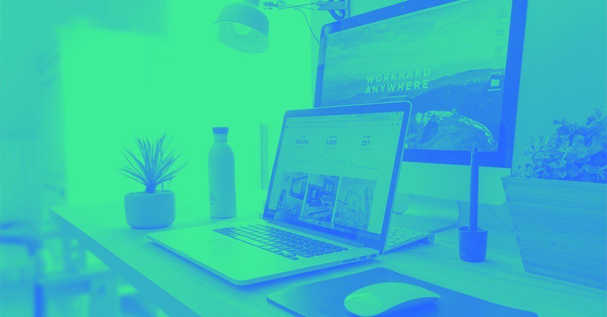 Website Redesign Strategy 2.0: The Beginner's Guide to Lean Web Design
