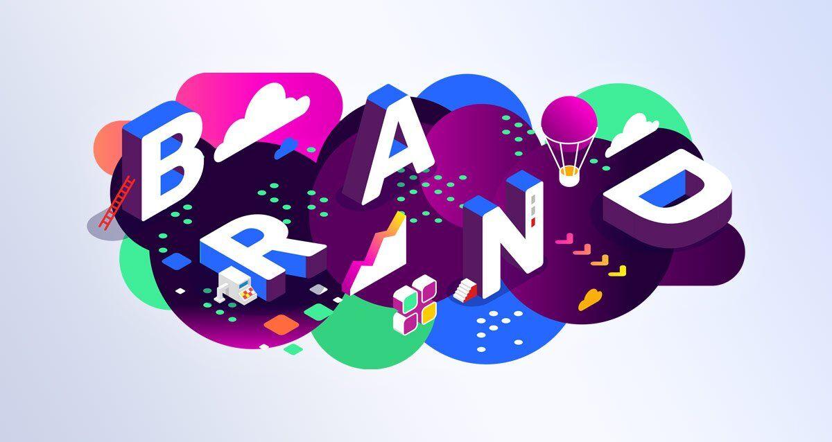 B2B Branding: How to Build a B2B Brand with Purpose