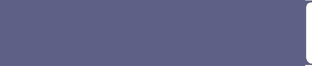 Growmodo Testimonial Logo - FC+CI