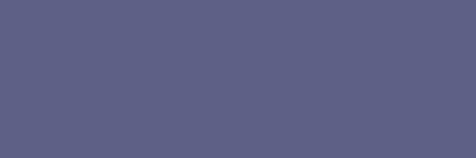 Growmodo Testimonial Logo - OpenConexus