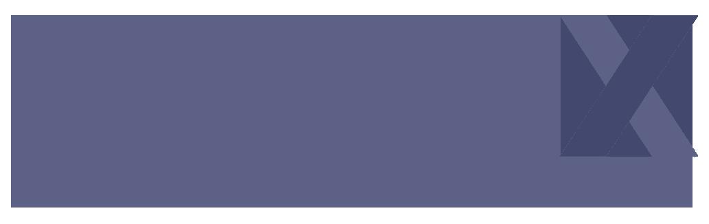 Growmodo Testimonial Logo - RevelX